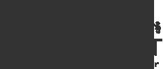 Følgeskabet Logo