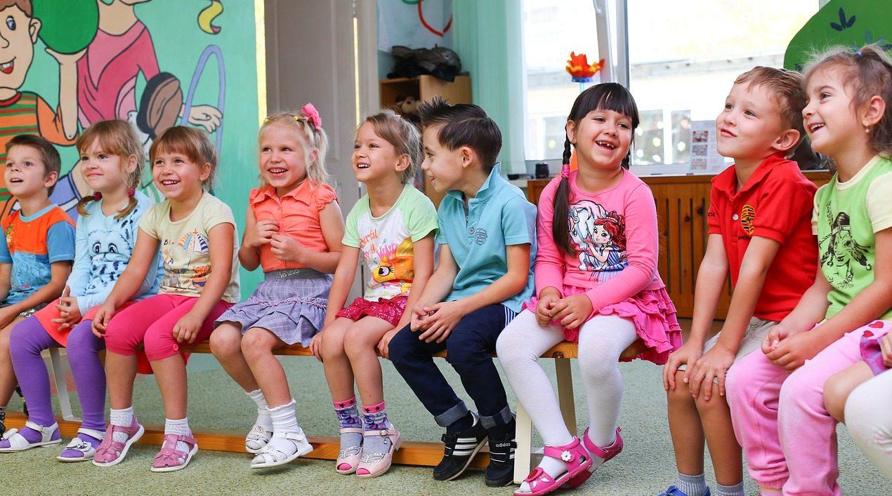 Når forældrebestyrelsen og ledelse sammen sætter retning for samarbejdet