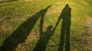 Samarbejdsundersøgelser der fremmer forældrenes deltagelse i dagtilbuddet